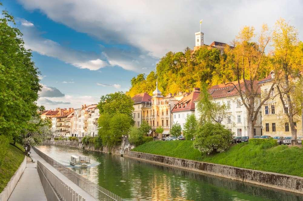 Visita-Liubliana-con-Ekorna