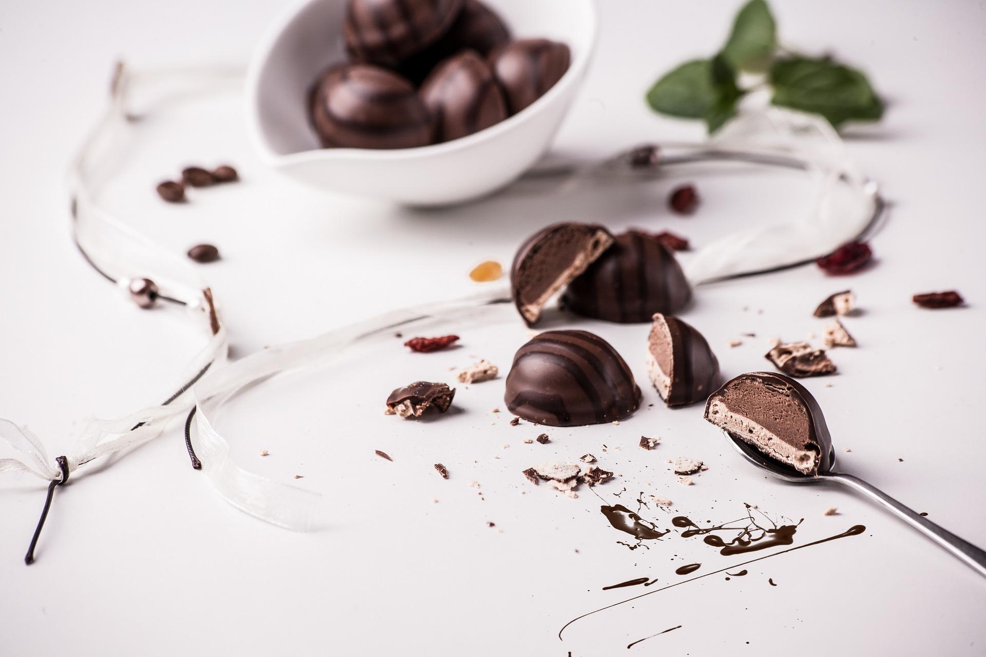 Festival-chocolate-Radovljica-Eslovenia-Ekorna
