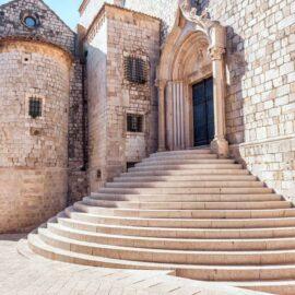Dubrovnik-localizacion-Juego de Tronos
