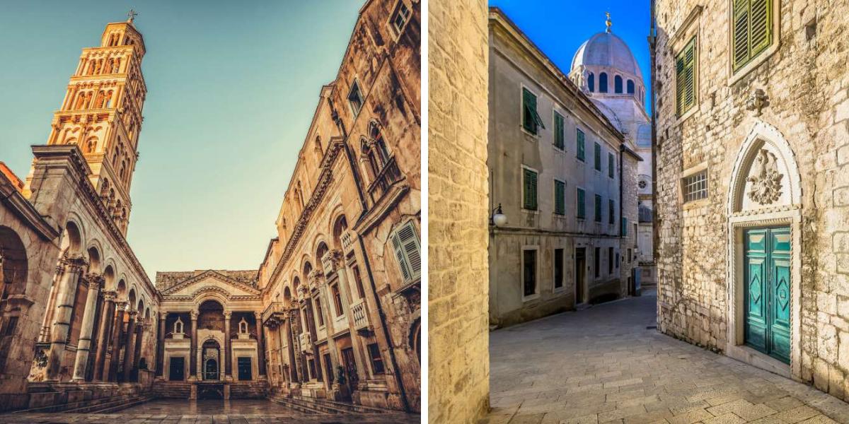 Split-Sibenik-localizaciones-Juego de Tronos-Croacia