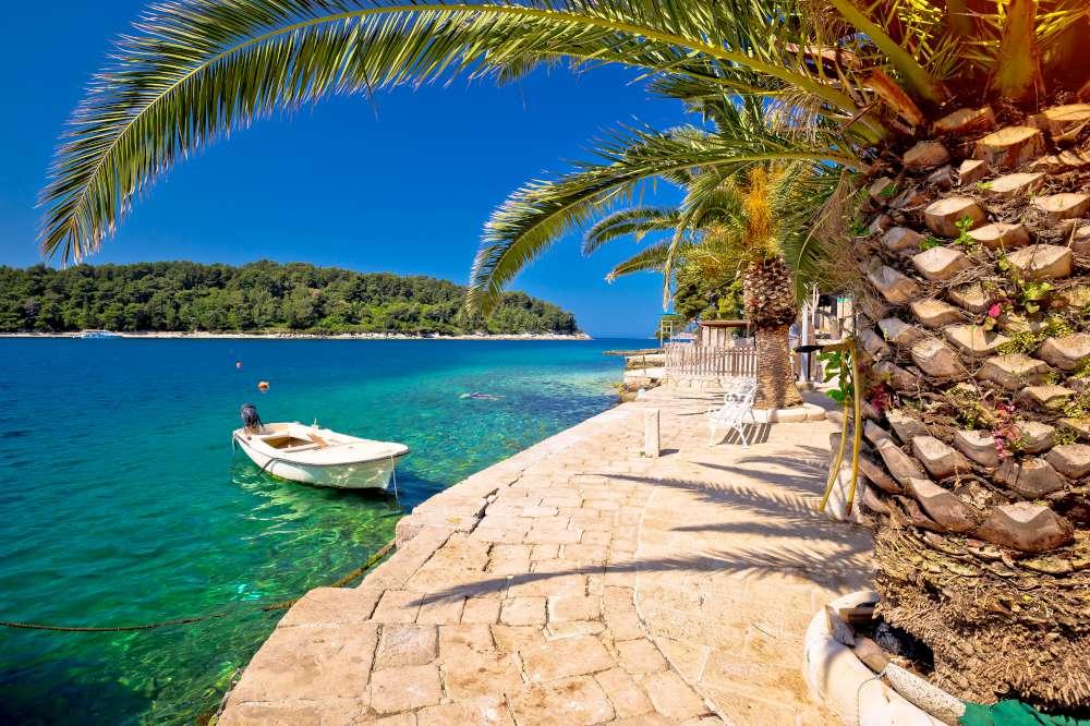 Visita Cavtat con Ekorna desde Dubrovnik