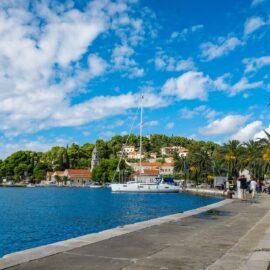 Cavtat-desde-Dubrovnik-con-agencia-local-Ekorna