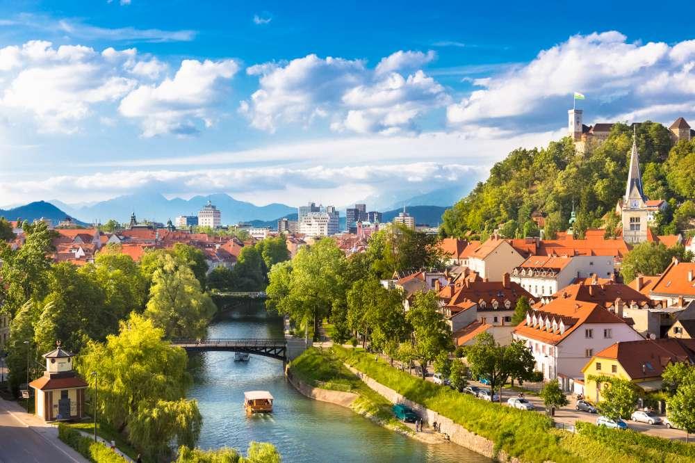 Eslovenia-con-agencia-local-Ekorna