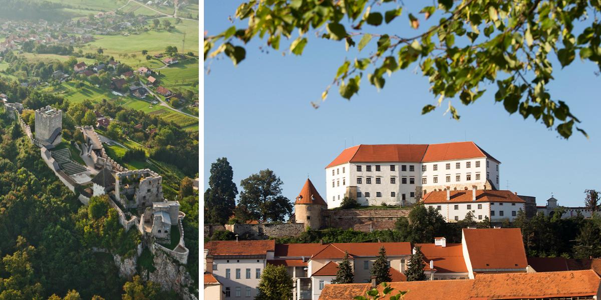 Castillos de Eslovenia: celje_celjski_grad_jost_gantar_, ptuj13alexstokelj_orig_