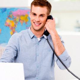 Porqué elegir una agencia de viajes