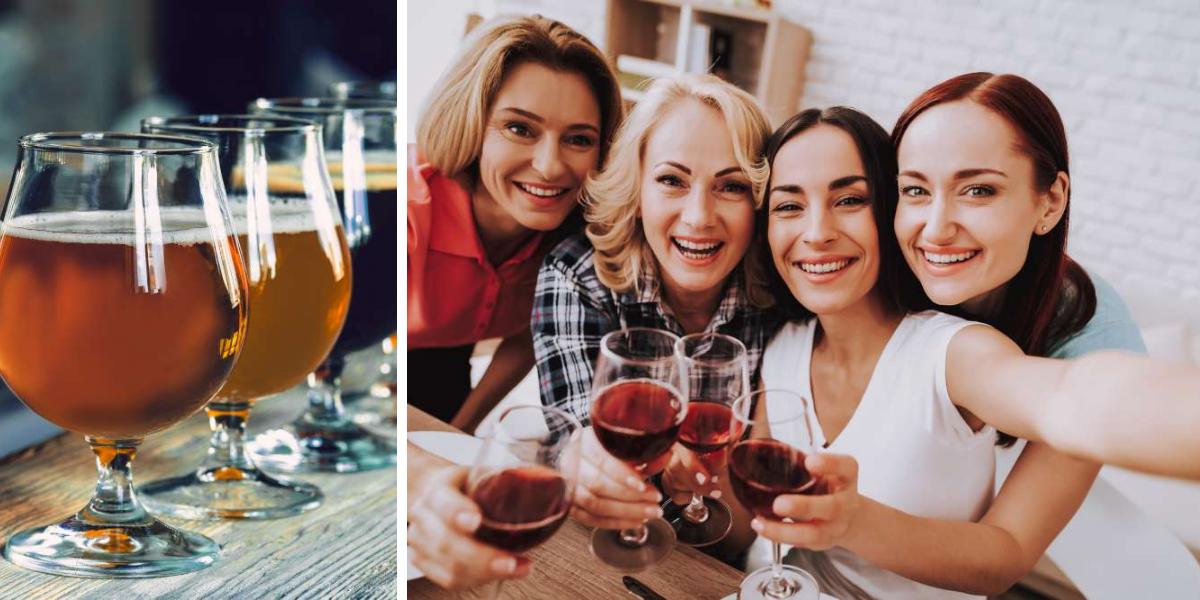 Metelkova-Liubliana-cerveza-barata-hostal-divertido-Celica