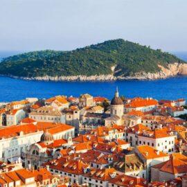 isla-Lokrum-desde-Dubrovnik