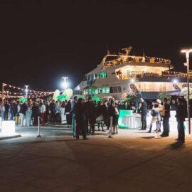 Portoroz-Eslovenia, evento de lujo, photo - www.slovenia.info, STO, Nino Verdnik