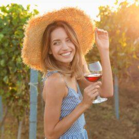 Disfruta en el Festival del vino en Eslovenia