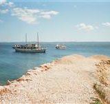 Cruceros por las costas de Croacia