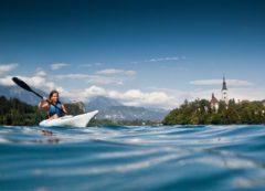 Isla de Bled (fuente: Tourism Bled)
