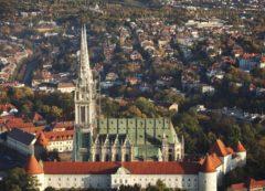 Ciudad de Zagreb