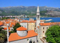 Dubrovnik - ciudad del patrimonio de la Unesco