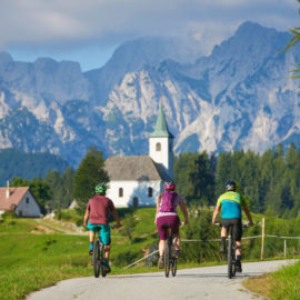 Cyclismo