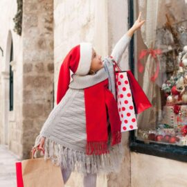 Fin de año en Croacia-viaje a medida