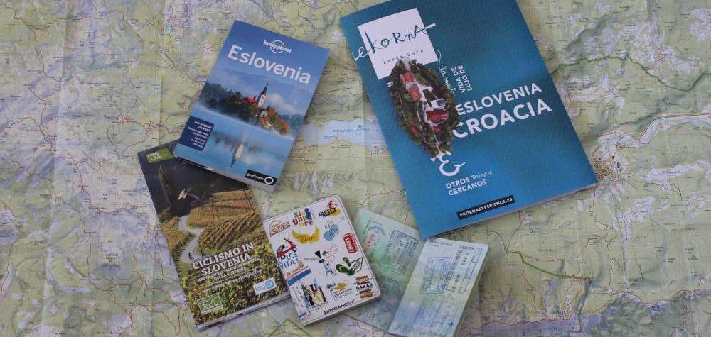Qué hacer en casa cuando te aburres - Explora nuevos destinos para tu próxima aventura