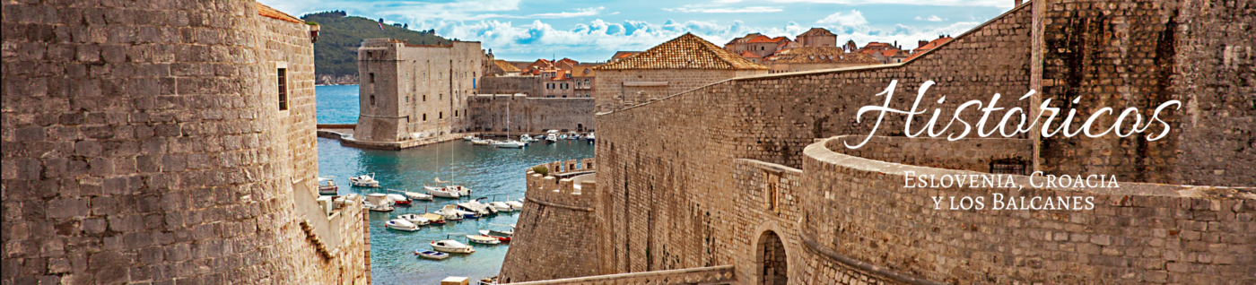 Visita de Dubrovnik, Croacia