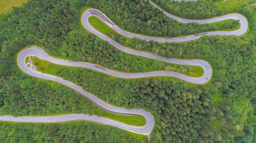 Consejos para viajar a Eslovenia - F&D