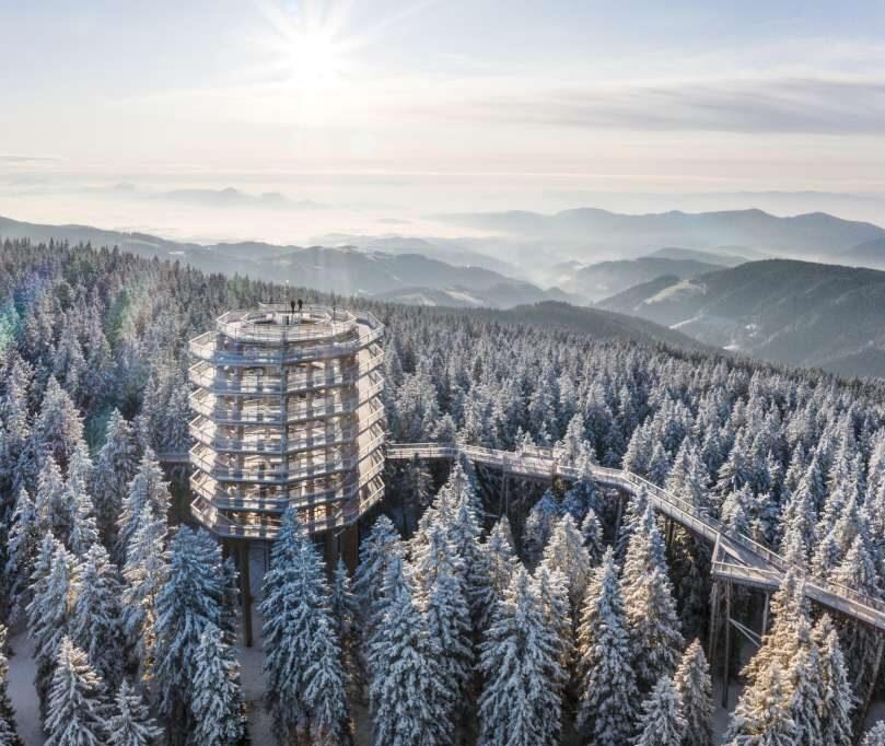 excursiones en Eslovenia en invierno, www.slovenia.info, Unitur d.o.o., Iztok Media (5)-1000