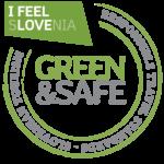 Verde-y-seguro,2020_05_sto_greensafe4-1-e1617106728412-150x150