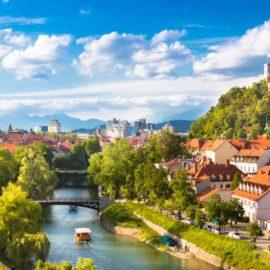 Eslovenia-cultural-y-verde